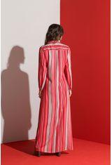 vestido-longo-estampado--3-