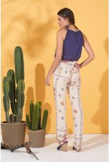 Reserva-Natural---Primavera-19---Lookbook---181806