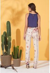 Reserva-Natural---Primavera-19---Lookbook---181805