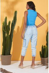 Reserva-Natural---Primavera-19---Lookbook---180059