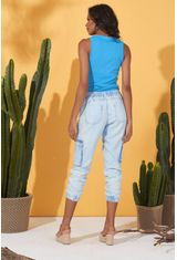 Reserva-Natural---Primavera-19---Lookbook---180060