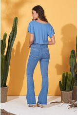 Reserva-Natural---Primavera-19---Lookbook---179959
