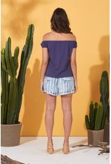 Reserva-Natural---Primavera-19---Lookbook---180146