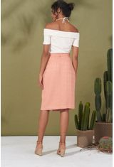 Reserva-Natural---Primavera-19---Lookbook---182298