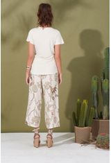 Reserva-Natural---Primavera-19---Lookbook---182199