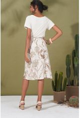 Reserva-Natural---Primavera-19---Lookbook---182125