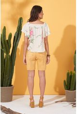 Reserva-Natural---Primavera-19---Lookbook---179659
