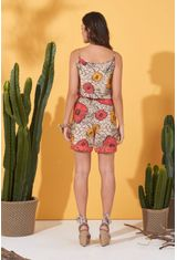 Reserva-Natural---Primavera-19---Lookbook---180587