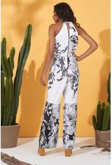 Reserva-Natural---Primavera-19---Lookbook---179397