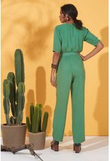Reserva-Natural---Primavera-19---Lookbook---181047