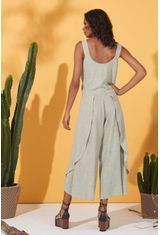 Reserva-Natural---Primavera-19---Lookbook---179010