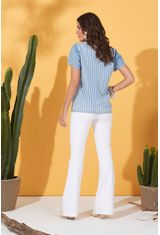 Reserva-Natural---Primavera-19---Lookbook---179140