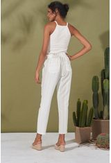 Reserva-Natural---Primavera-19---Lookbook---182416