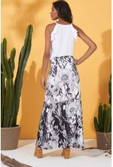 Reserva-Natural---Primavera-19---Lookbook---179330