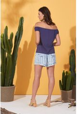 Reserva-Natural---Primavera-19---Lookbook---180148