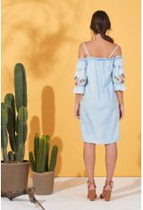 Reserva-Natural---Primavera-19---Lookbook---181368