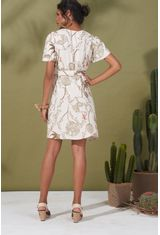 Reserva-Natural---Primavera-19---Lookbook---182149