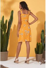 Reserva-Natural---Primavera-19---Lookbook---180198