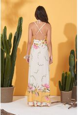 Reserva-Natural---Primavera-19---Lookbook---180414