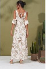 Reserva-Natural---Primavera-19---Lookbook---182188