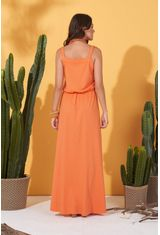 Reserva-Natural---Primavera-19---Lookbook---180726