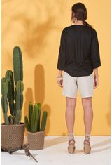 Reserva-Natural---Primavera-19---Lookbook---181680