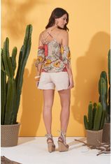 Reserva-Natural---Primavera-19---Lookbook---180514