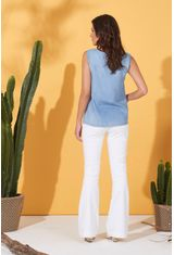 Reserva-Natural---Primavera-19---Lookbook---179183