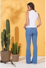 Reserva-Natural---Primavera-19---Lookbook---181960