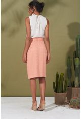 Reserva-Natural---Primavera-19---Lookbook---182271