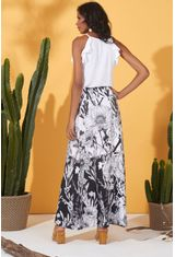 Reserva-Natural---Primavera-19---Lookbook---179328