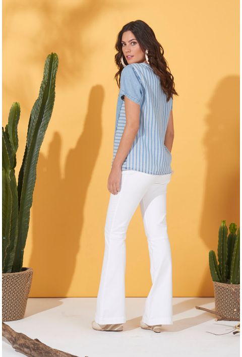 Reserva-Natural---Primavera-19---Lookbook---179141