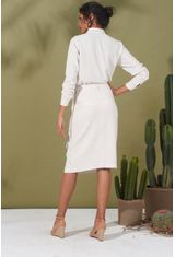 Reserva-Natural---Primavera-19---Lookbook---182347