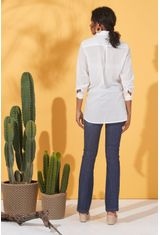 Reserva-Natural---Primavera-19---Lookbook---181131