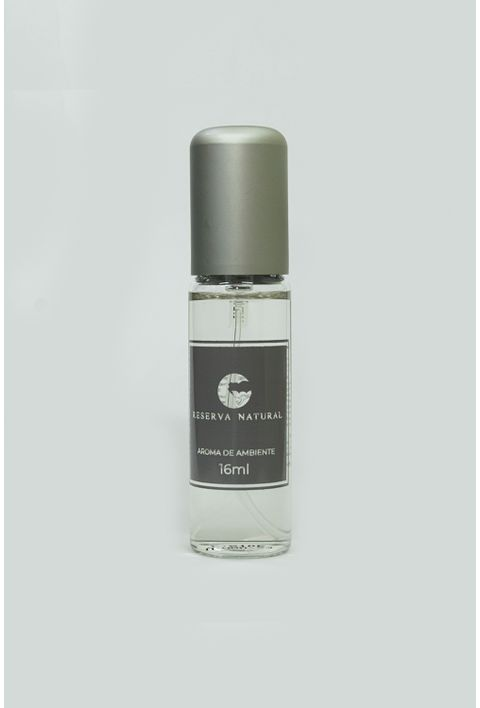 Mini-Aroma