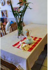 mesa-cru